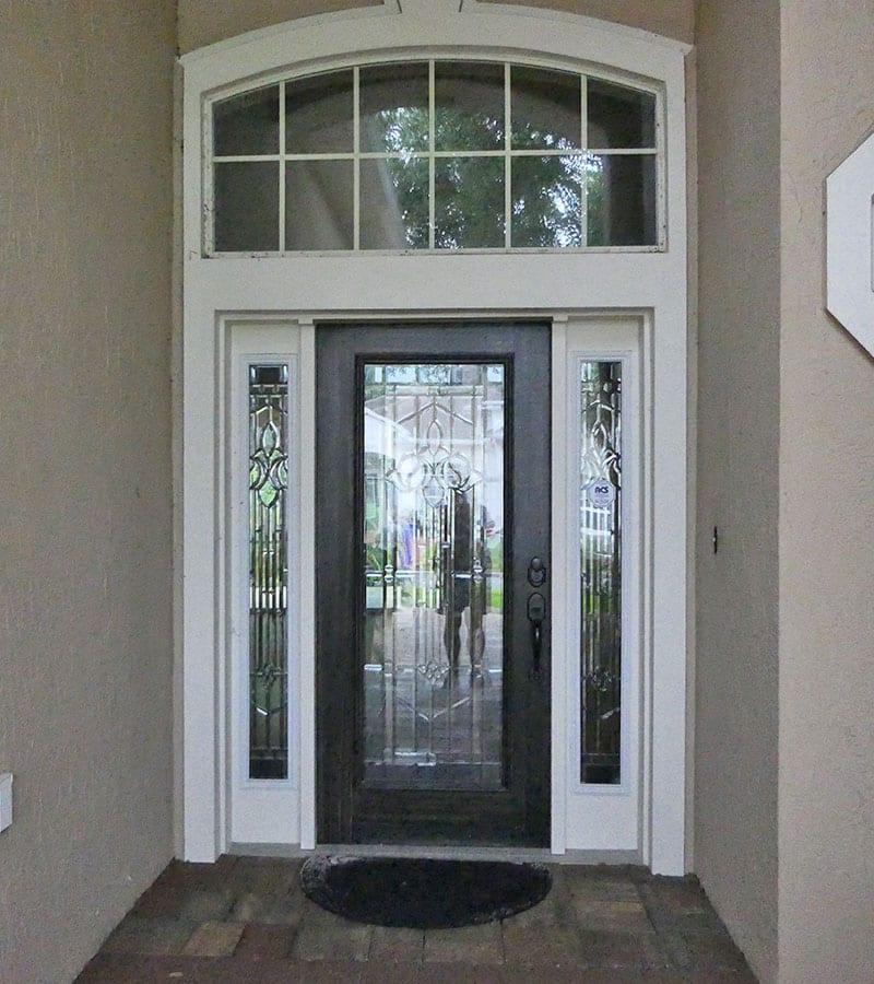 entry-door-before